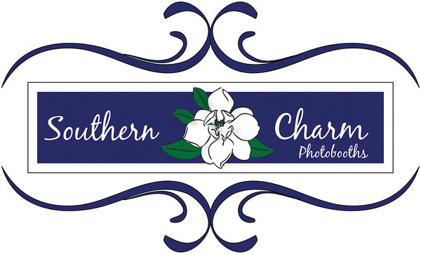 Southern Charm Photobooths